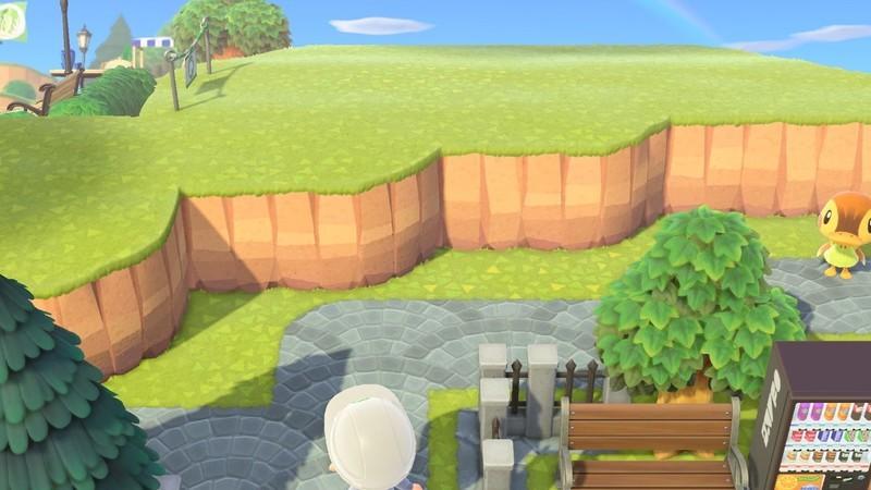 f:id:hakusai_games:20200930175130j:plain