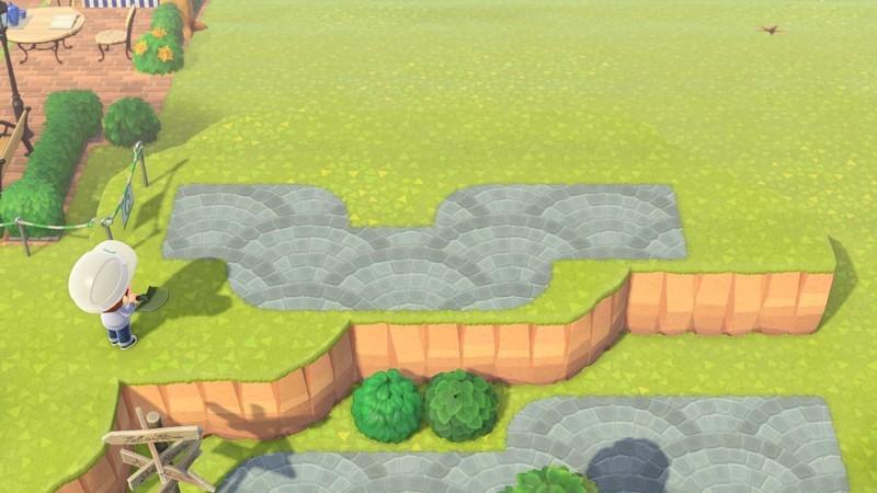 f:id:hakusai_games:20200930175136j:plain