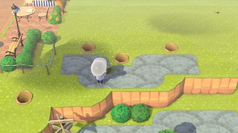 f:id:hakusai_games:20200930175142j:plain