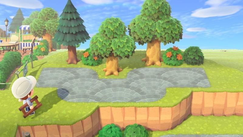 f:id:hakusai_games:20200930175152j:plain