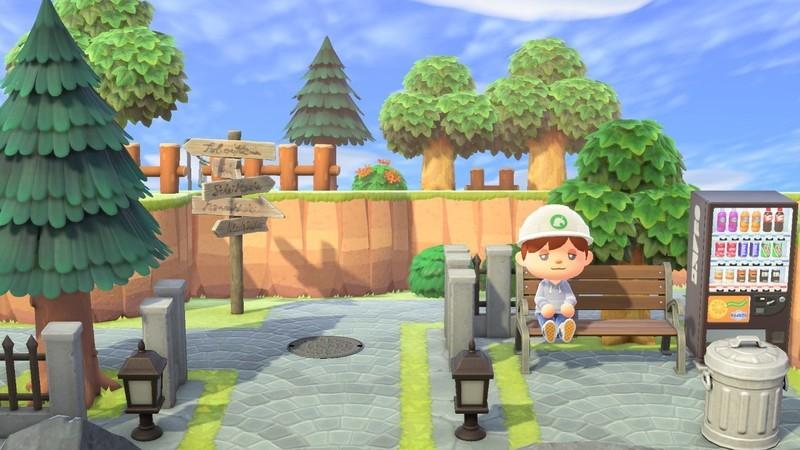 f:id:hakusai_games:20200930175211j:plain