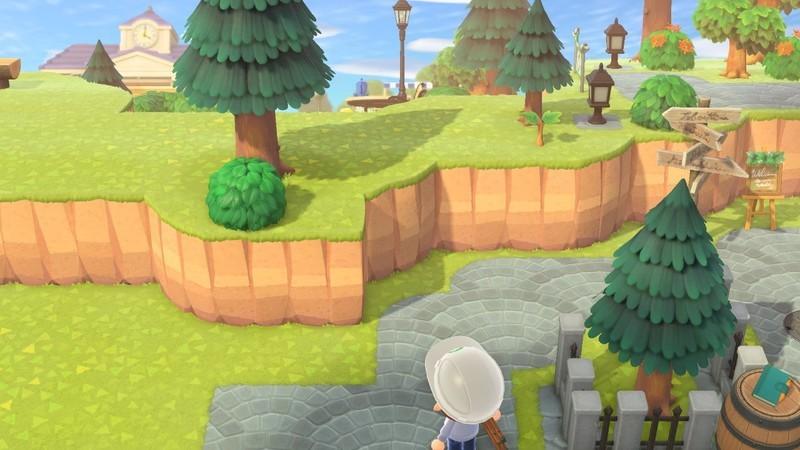 f:id:hakusai_games:20200930175242j:plain
