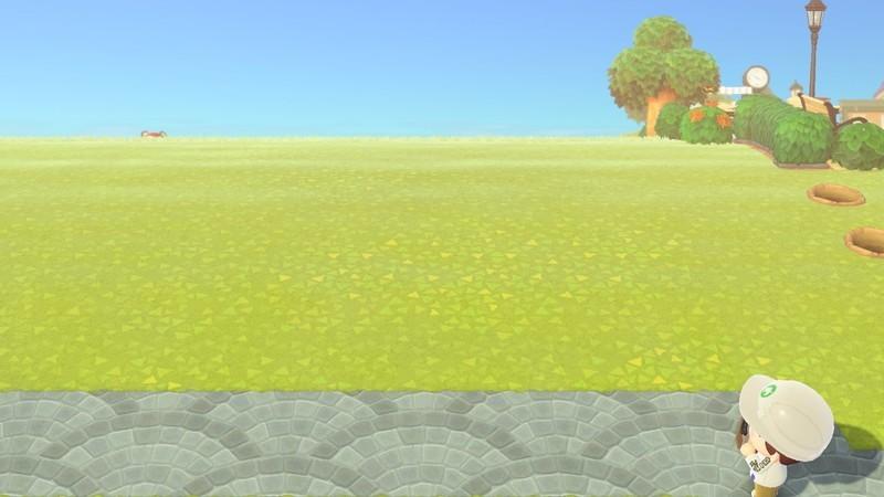 f:id:hakusai_games:20201001155737j:plain
