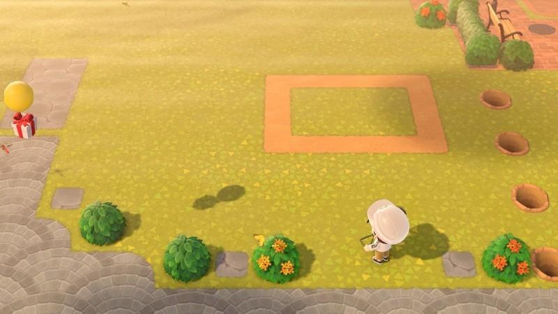 f:id:hakusai_games:20201001155742j:plain