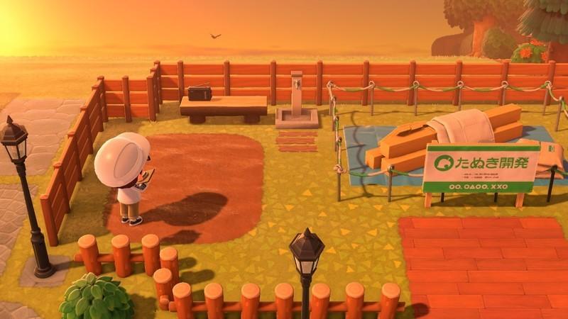 f:id:hakusai_games:20201001155803j:plain