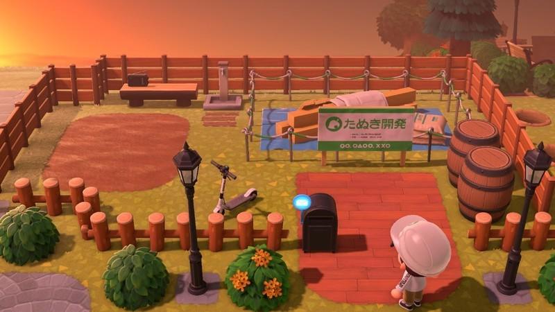 f:id:hakusai_games:20201001155808j:plain