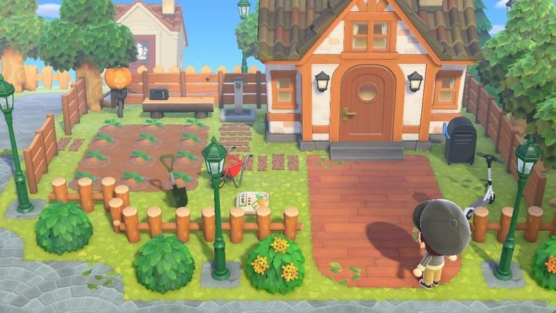 f:id:hakusai_games:20201001155913j:plain