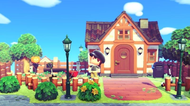 f:id:hakusai_games:20201001155918j:plain