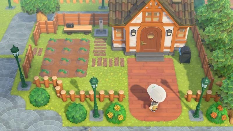 f:id:hakusai_games:20201001170051j:plain