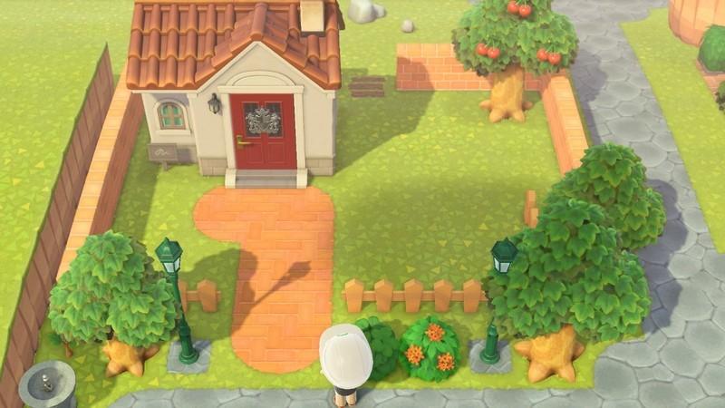 f:id:hakusai_games:20201005151401j:plain