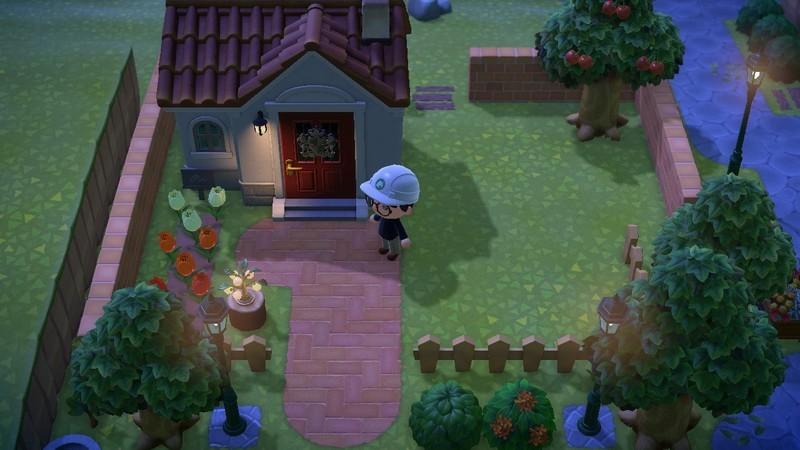 f:id:hakusai_games:20201005151414j:plain