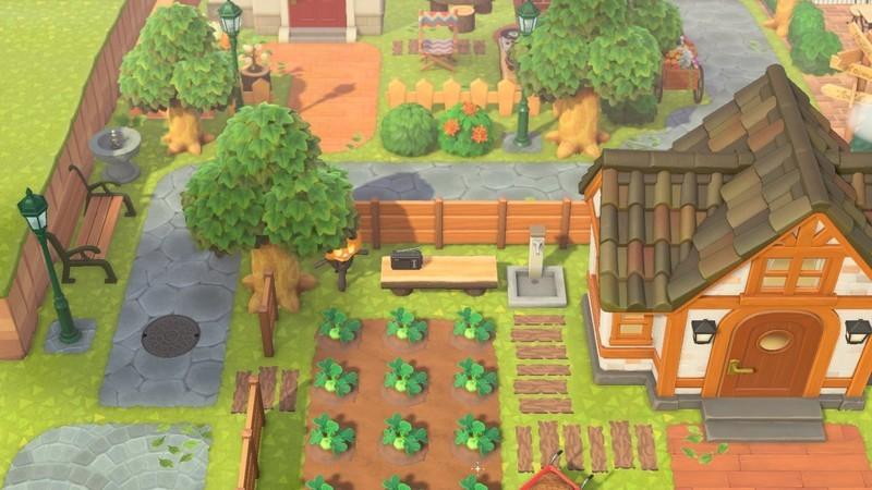 f:id:hakusai_games:20201005151446j:plain