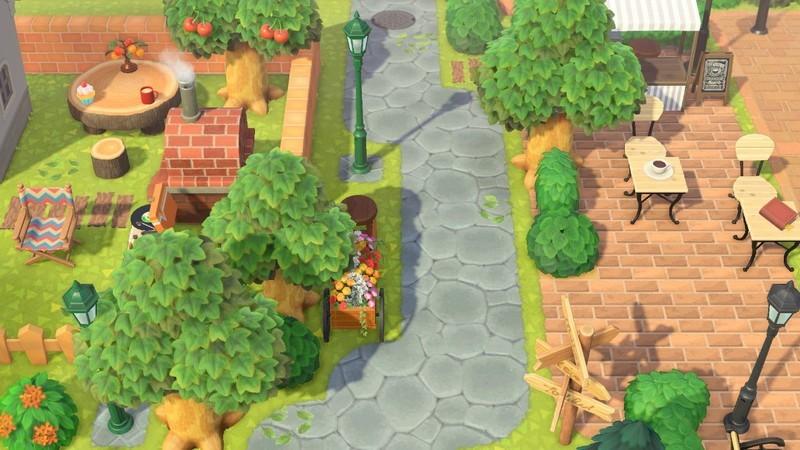 f:id:hakusai_games:20201005151458j:plain