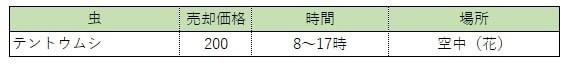 f:id:hakusai_games:20201008234849j:plain