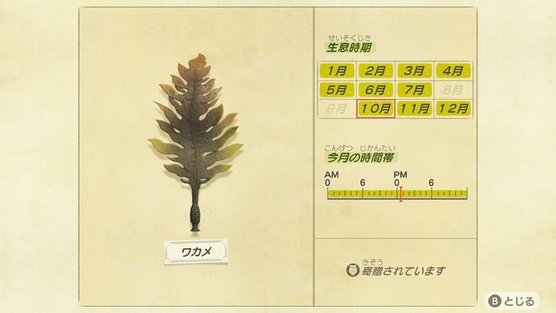 f:id:hakusai_games:20201008234903j:plain