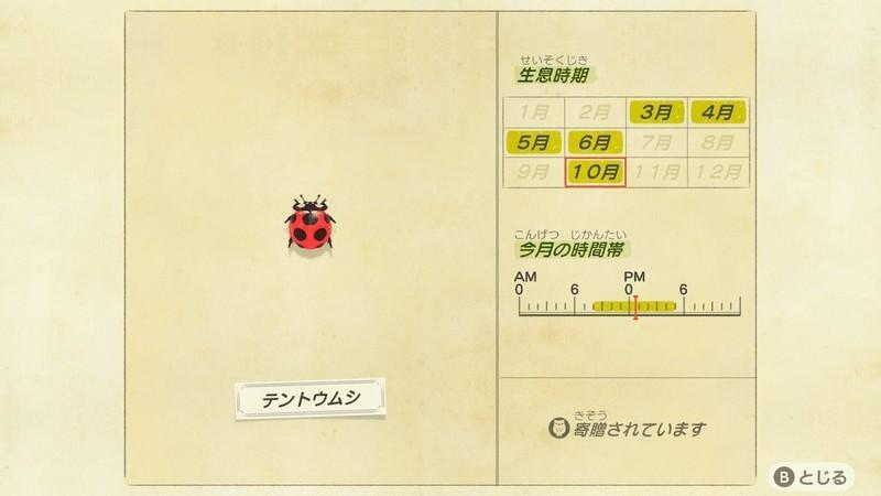f:id:hakusai_games:20201008234912j:plain