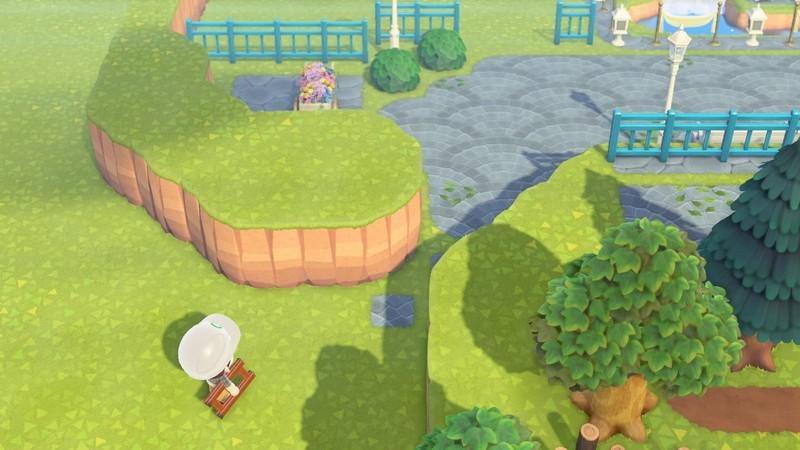 f:id:hakusai_games:20201014214028j:plain