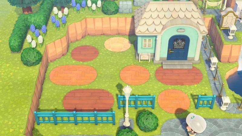 f:id:hakusai_games:20201014214058j:plain