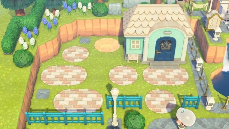 f:id:hakusai_games:20201014214105j:plain