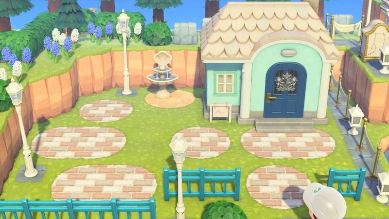 f:id:hakusai_games:20201014214111j:plain