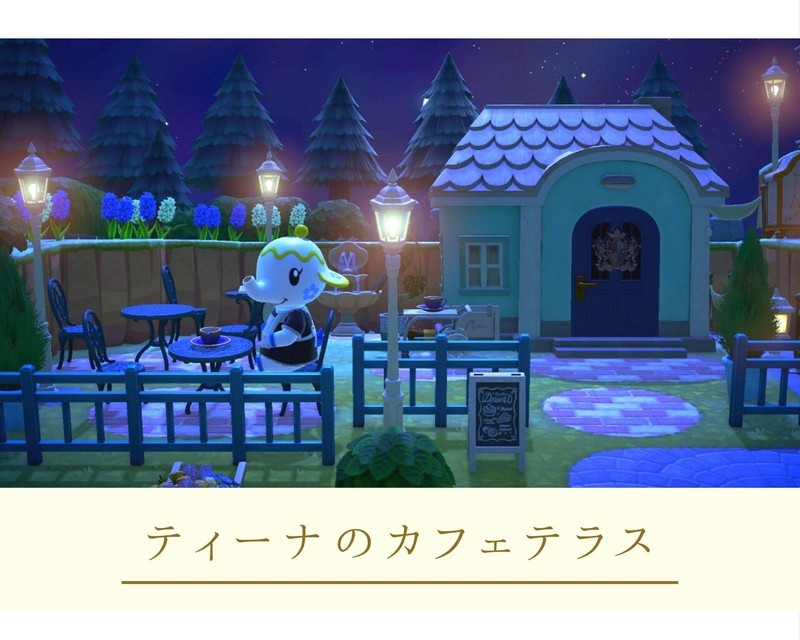 f:id:hakusai_games:20201014214213j:plain