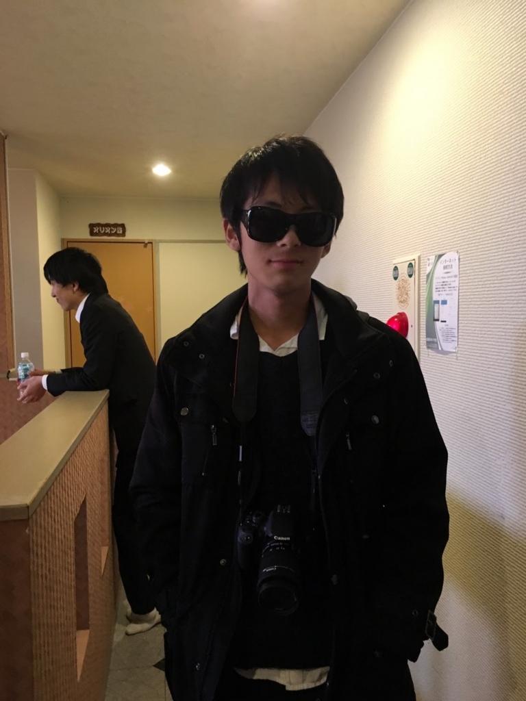 f:id:hakusancinegu4443:20170215094810j:plain