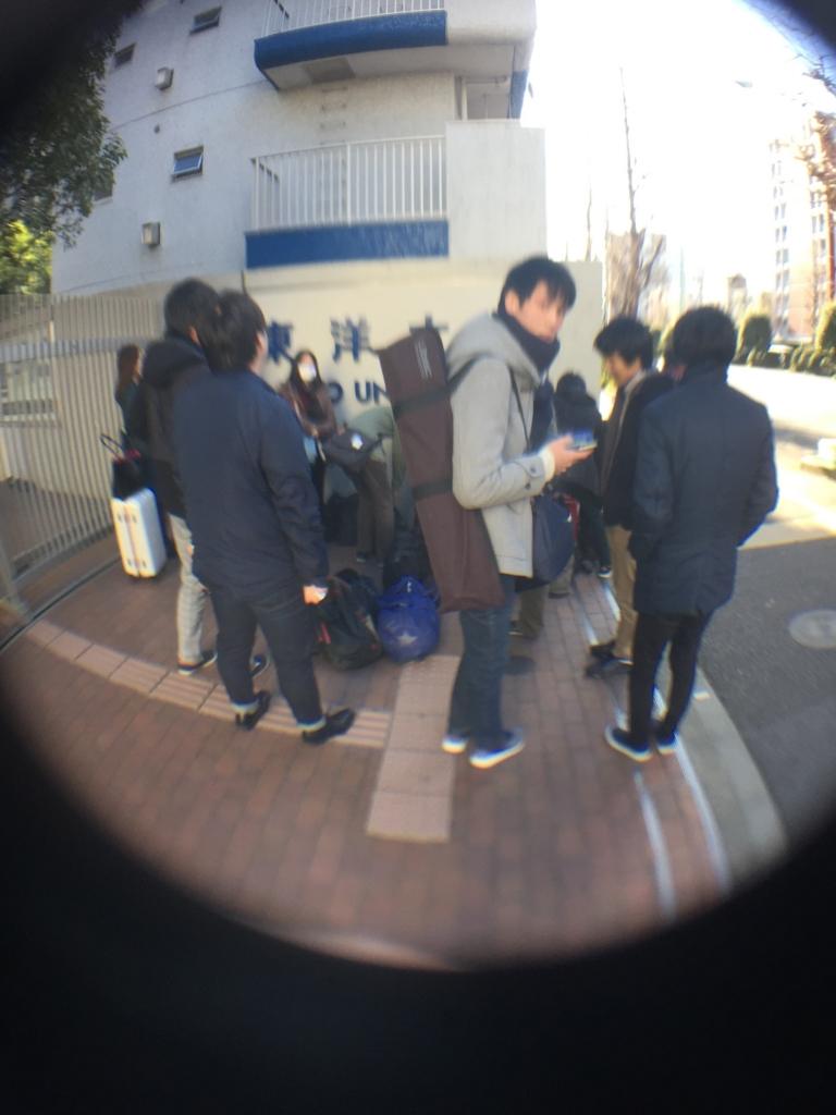 f:id:hakusancinegu4443:20170215094815j:plain