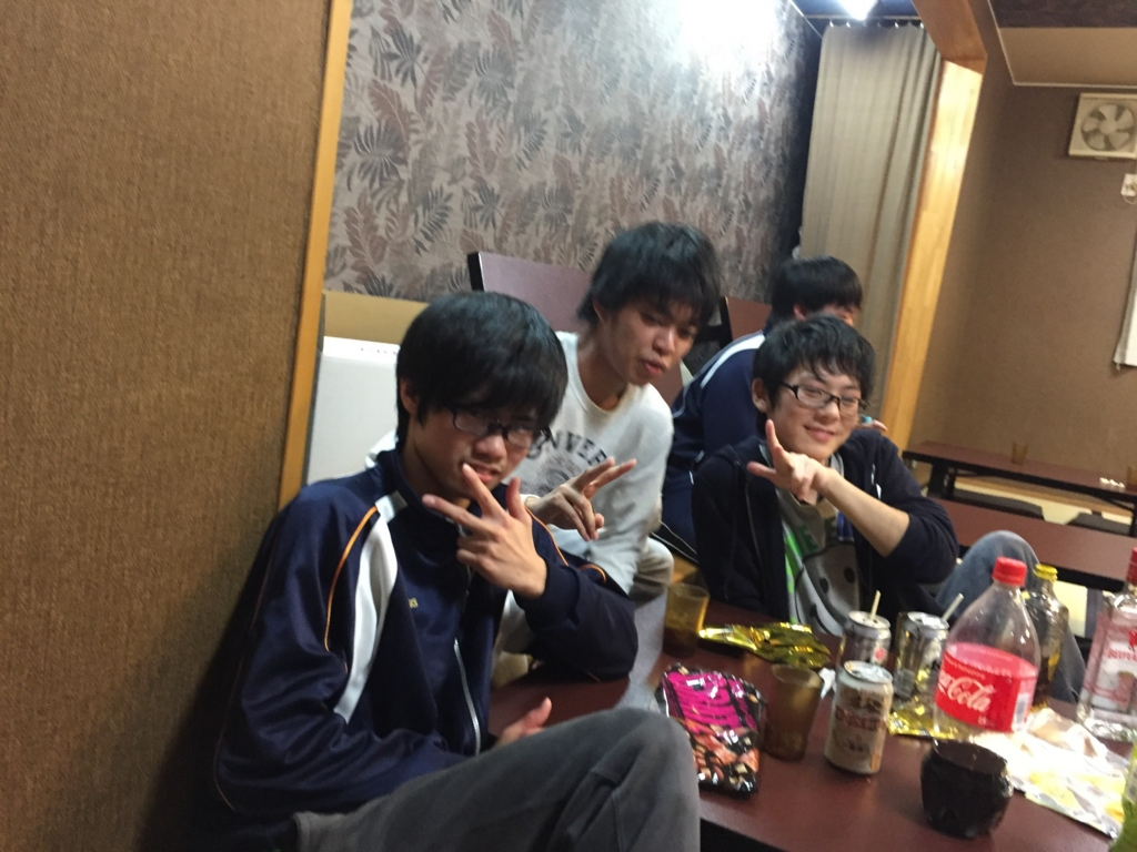 f:id:hakusancinegu4443:20170215094837j:plain