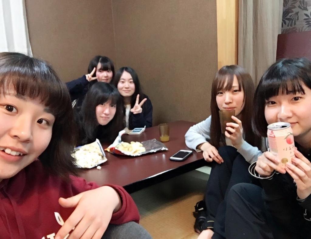 f:id:hakusancinegu4443:20170215101335j:plain