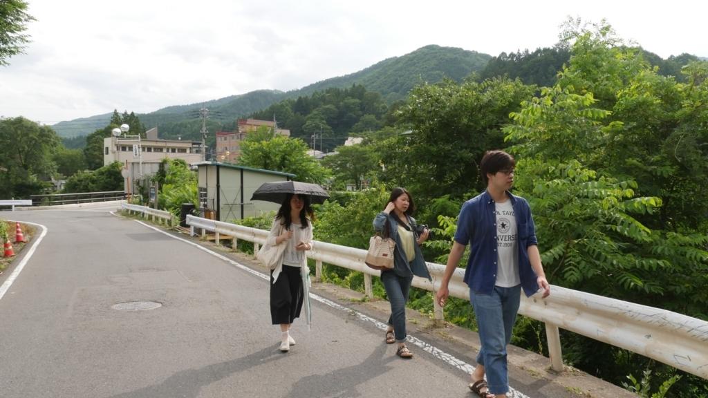 f:id:hakusancinegu4443:20170721103219j:plain