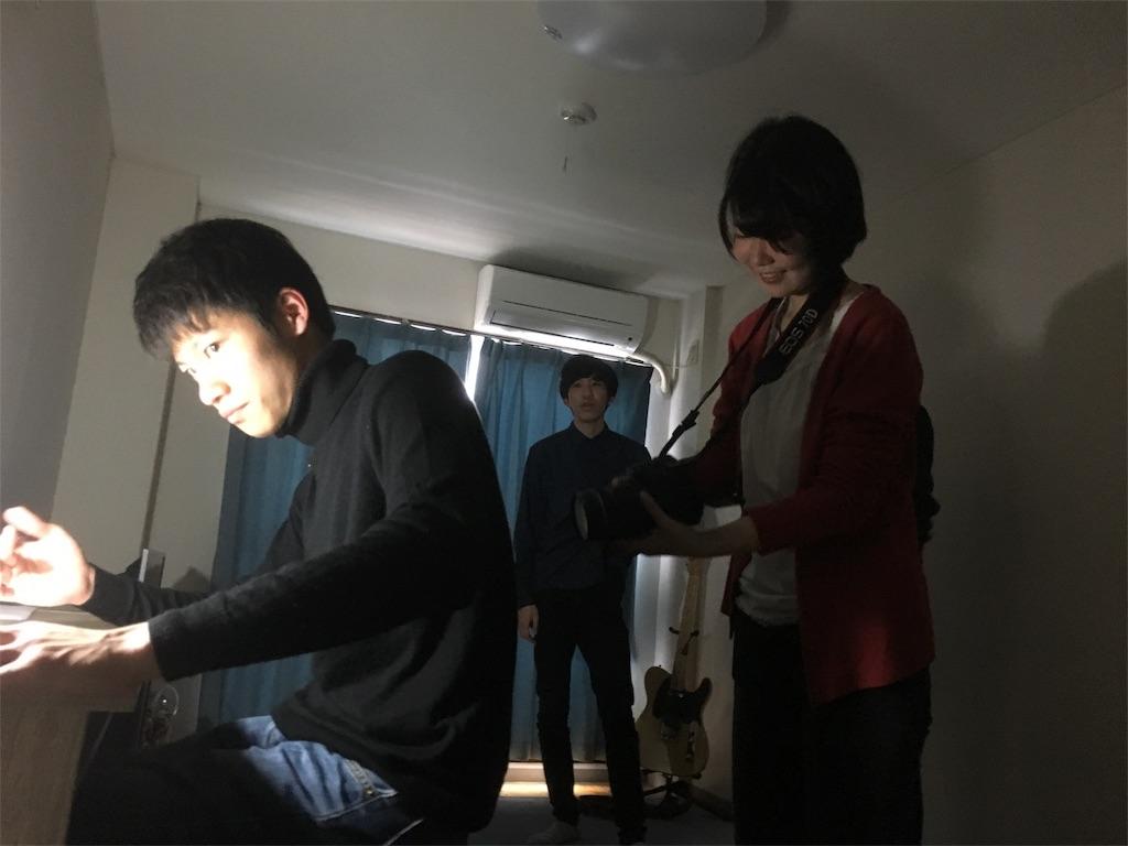 f:id:hakusancinegu4443:20180415172219j:image