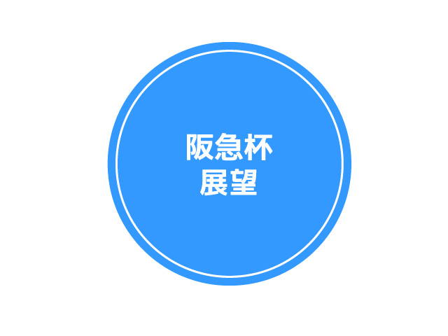 f:id:hakusanten:20170223221530j:plain
