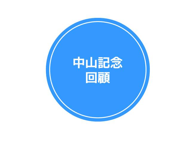 f:id:hakusanten:20170227003136j:plain