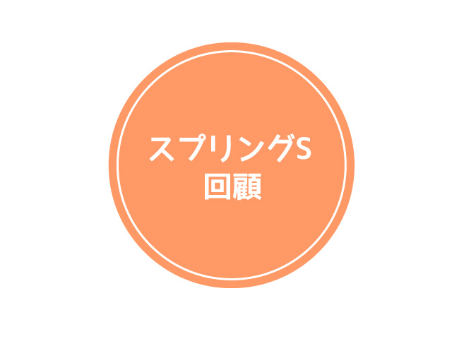 f:id:hakusanten:20170320211545j:plain