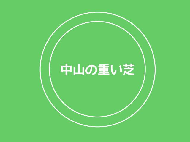 f:id:hakusanten:20170410215549j:plain