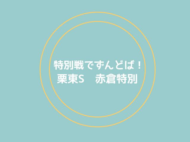 f:id:hakusanten:20170514113733j:plain