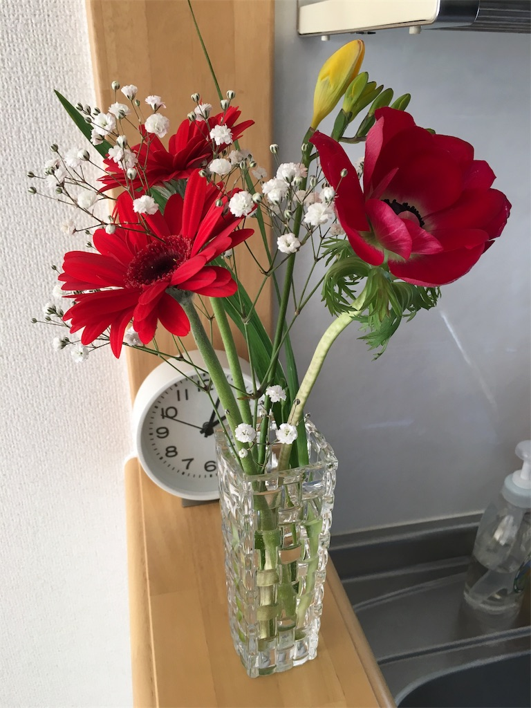 f:id:hakusekireitobo:20180307140450j:image