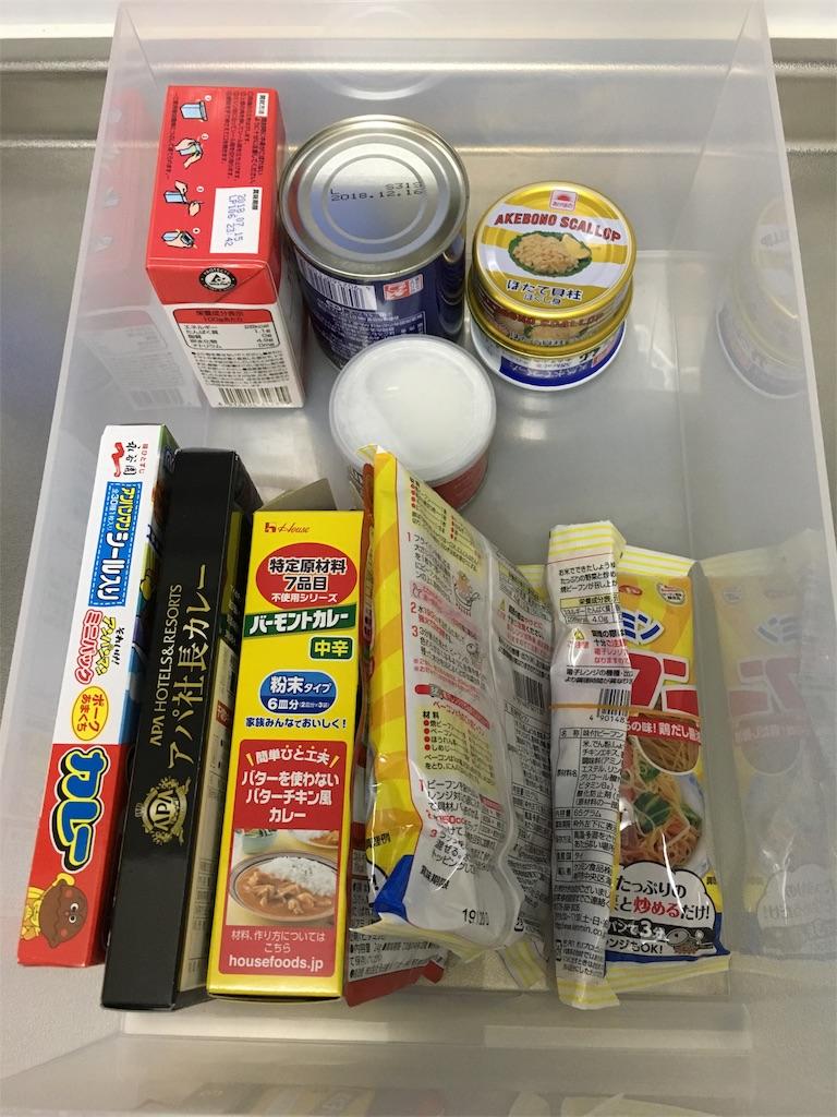 f:id:hakusekireitobo:20180409082647j:image