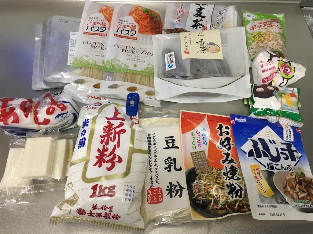 f:id:hakusekireitobo:20180409082718j:image