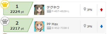 f:id:hakusyakuku:20170322212517p:plain