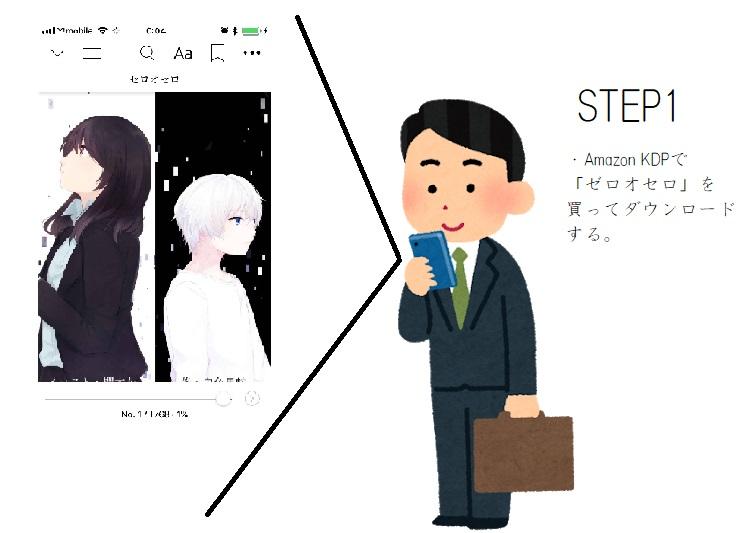 f:id:hakusyokuK:20180422003650j:plain