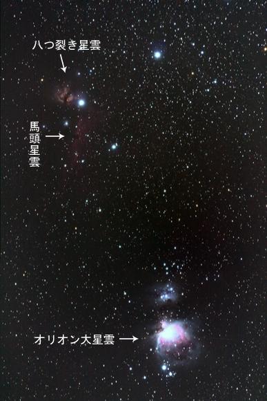 f:id:hakute03:20111227021712j:image