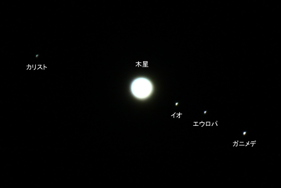 f:id:hakute03:20120112205452j:image