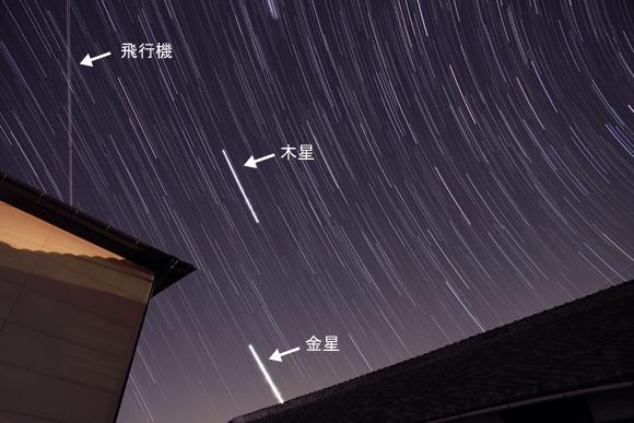 f:id:hakute03:20120216190943j:image