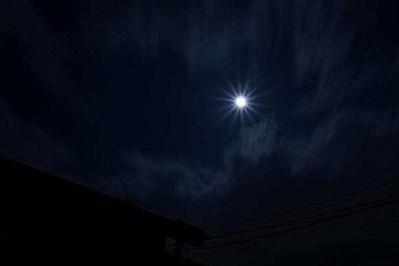 f:id:hakute03:20121030211034j:image