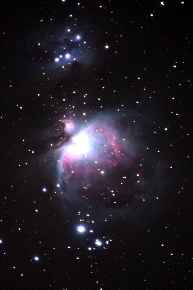 f:id:hakute03:20121214012431j:image