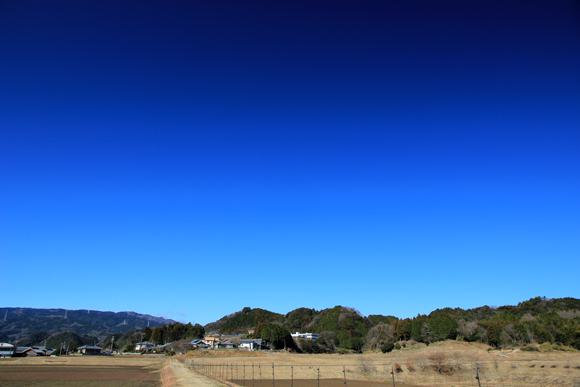 f:id:hakute03:20121229110638j:image