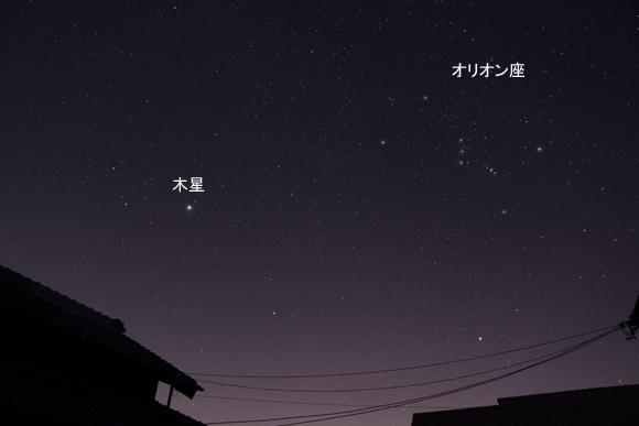 f:id:hakute03:20131128230022j:image
