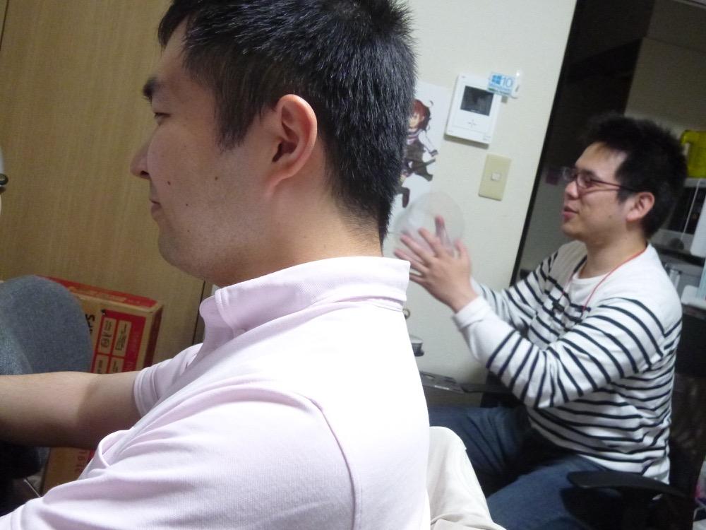 f:id:hakuto4645:20170505233802j:plain