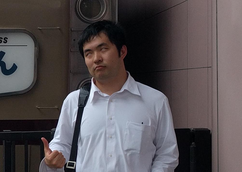 f:id:hakuto4645:20170623000456j:plain